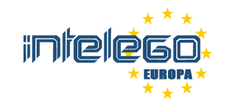 Intelego Consultores Europa SL